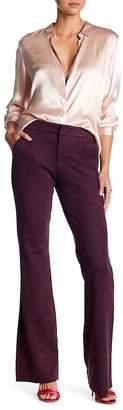 Level 99 Wide Leg Pants