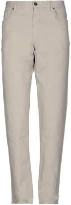 Henry Cotton's Casual pants - Item 36842122EK