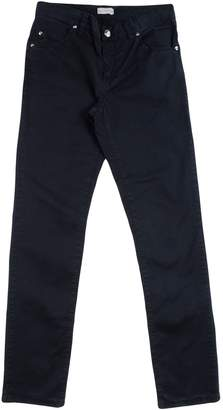 Ballantyne Casual pants - Item 13195871FF