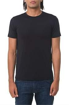 Emporio Armani Cotton T-Shirt