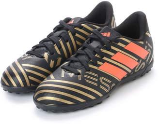 adidas (アディダス) - アディダス adidas ジュニア サッカー トレーニングシューズ ネメシス メッシ タンゴ 17.4 TF J CP9217