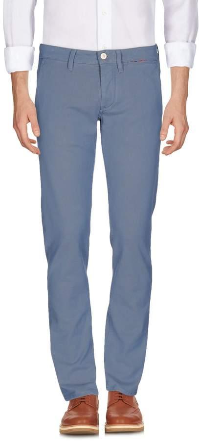 Siviglia Casual pants - Item 36940229