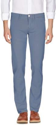 Siviglia Casual pants - Item 36940229HC