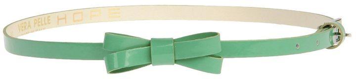 Hope Belts