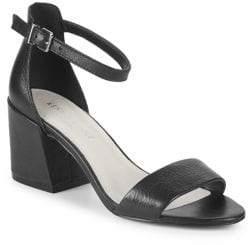 Kenneth Cole New York Hannon Block Heel Sandals