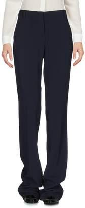 Pennyblack Casual pants - Item 13008126BL