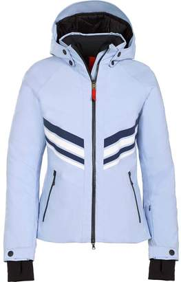 Bogner Fire & Ice Bogner Macie Jacket - Women's