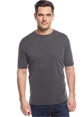 Tommy Bahama Men Paradise Around T-Shirt