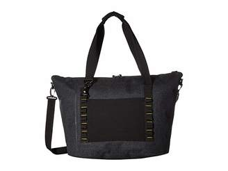 Pacsafe Dry Anti-Theft Splashproof Beach Bag