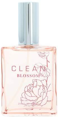 CLEAN Eau de Parfum Spray, Blossom, 2.14 Fl.oz.