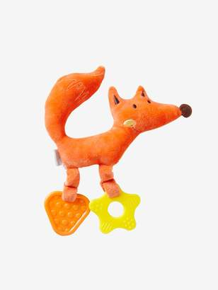 Vertbaudet Fox with Teethers