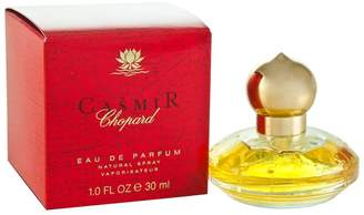 Chopard 30 ml edp vapo CASMIR