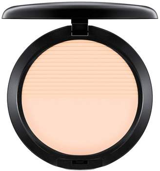 M·A·C Mac Studio Waterweight Pressed Powder