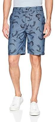 Paige Men's Thompson Short Shorts