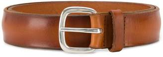 Orciani Bull Soft belt