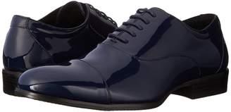 Stacy Adams Gala Men's Lace Up Cap Toe Shoes