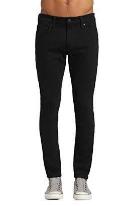 Mavi Jeans Men's James Skinny