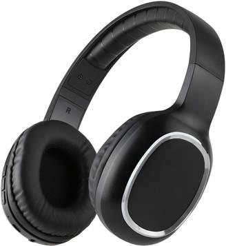 LAX Gadgets Lax Gadgets Bluetooth Over Ear Headphones
