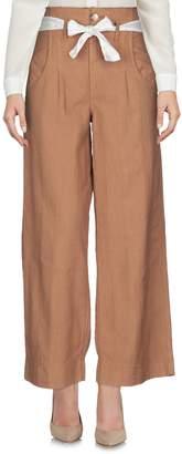 Motel Casual pants