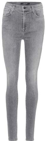 Skinny Jeans Carolina