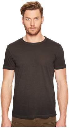 Belstaff Trafford Cold Dye Jersey T-Shirt
