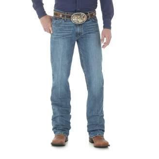 Wrangler Men's 20X Competition Slim Fit Jean