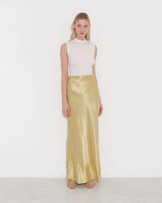 Paris Georgia Basics Isla Skirt