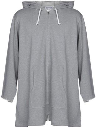 Comme des Garcons Sweatshirts