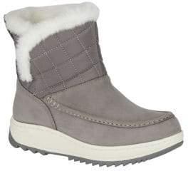 Sperry Powder Alto Arctic Grip Boots