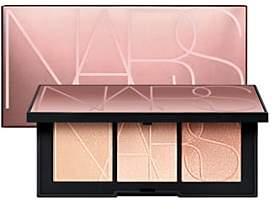 NARS Women's Reve Sale Cheek Palette - Pink