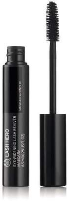 The Body Shop Lash Hero Mascara