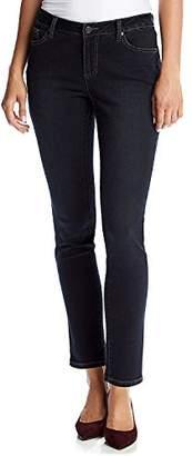 Earl Jean Women's Skinny