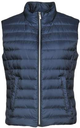 ADD jackets - Item 41812354XV