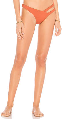 KOPPER & ZINK Carmen Bikini Bottom