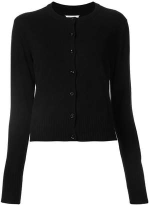 Maison Margiela classic long sleeve cardigan