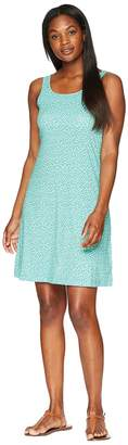 Columbia Freezertm III Dress Women's Dress