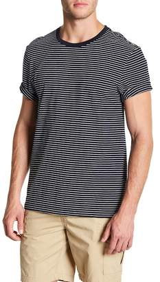 Joe Fresh Stripe Tee