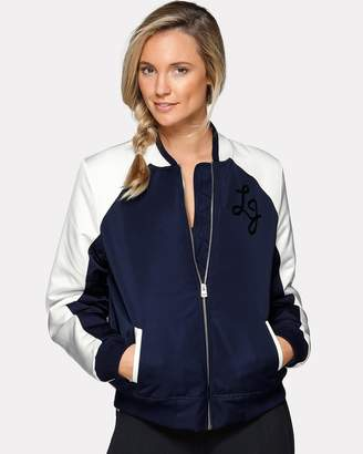 Lorna Jane Alyx Jacket