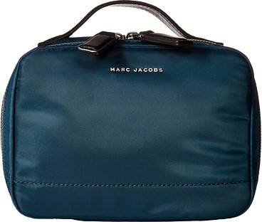 Marc Jacobs Marc Jacobs Mallorca Extra Large Cosmetic