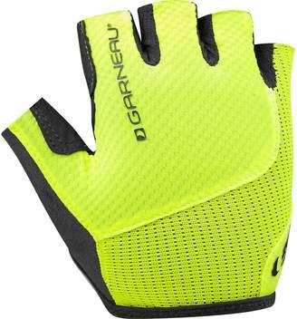 Louis Garneau Nimbus Evo Gloves - Women's