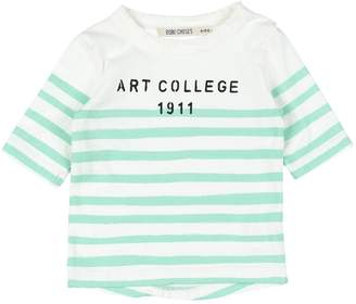 Bobo Choses T-shirts - Item 12037903IA