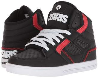 Osiris Clone Men's Shoes