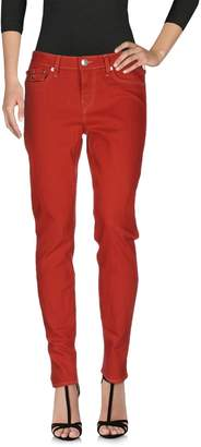 True Religion Denim pants - Item 42523711OM