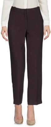 Kiltie Casual pants - Item 13052135WD