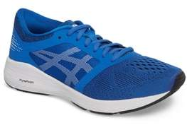 Asics R) Roadhawk FF GS Running Shoe