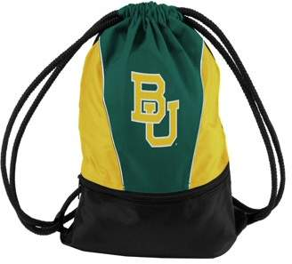 Logo Chair Logo Baylor Sprint Pack