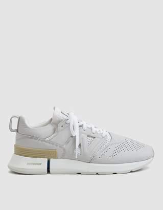 New Balance Tokyo Design Studio Reveal Concept 1 Sneaker in White