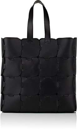 Paco Rabanne Women's 16#01 Cabas Large Tote Bag