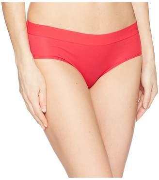 DKNY Intimates Classic Cotton Boy Brief Women's Underwear