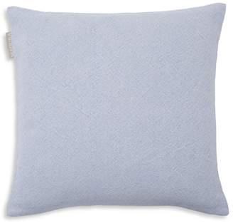 "Madura Stone Decorative Pillow Cover, 16"" x 16"""